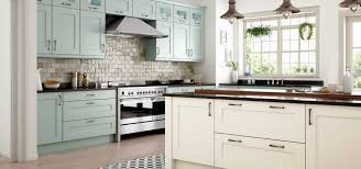 fitted kitchen ideas bespoke kitchens hshire uk unfitted kitchen ideas kitchen shops
