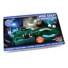 adult mini games birthday adult party board games ebay