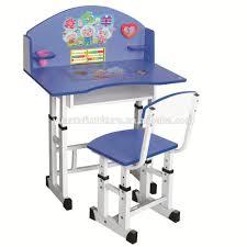 Kids Desk Walmart by Walmart Kids Table And Chairs Walmart Kids Table And Chairs