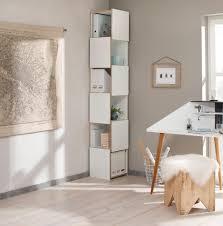 Interieur Ideen Kleine Wohnung Kleine Wohnung Einrichten 22 Ideen Die Platz Sparen With Kleines