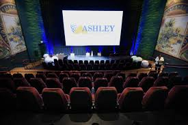 Home Theater Design Tampa by Furniture Awesome Ashley Furniture Warehouse Tampa Fl Images