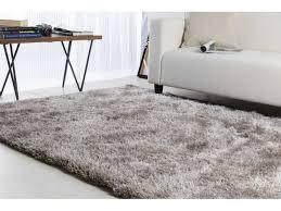 enchanting tags jute circle rug black and gold rug bright red rug