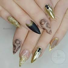 163 best getbuffednails images on pinterest nailart nail ideas