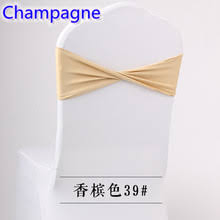 Champagne Chair Sashes Champagne Chair Sashes Online Shopping The World Largest Champagne