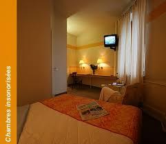 chambre de commerce lons le saunier séjours cure thermale hôtel à lons le saunier jura hotel