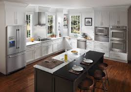 best kitchen appliances brand appliances ideas