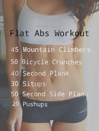 best 25 flat abs diet ideas on pinterest flat abs stomach