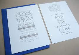 printed wedding invitations wedding invitation printing cool design 17 on design ideas blue