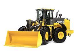 644k wheel loader john deere us