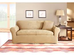 Sectional Sofas Slipcovers by Sofa 9 Lovely Sofa Covers For Sectionals Sectional Couch