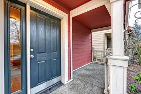Exterior Door Kick Plate Door Kick Plates What They Are And Why You Need Them Feldco