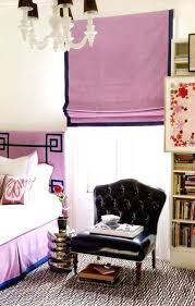 black and lavender bedroom u2013 siatista info