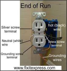282 best diy repairs electrical wiring images on pinterest