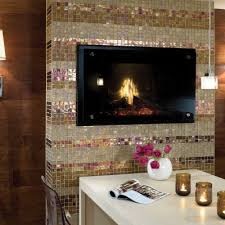 Fireplace Wall Tile by Fireplace Tile Fireplace Design Westside Tile And Stone