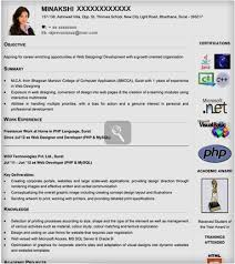Sample Resume For Freshers Engineers Computer Science by Fresher Resume Examples Electronics And Communication Engineering