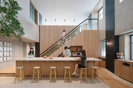 office space design trends ruling 2017 squarefoot blog