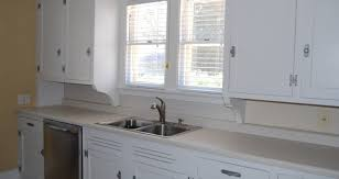 Impressive Kitchen Cabinets Prices Tags  Cabinet Door Depot - Cheap kitchen cabinets ontario