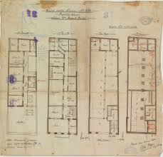 what size paper are blueprints printed on drafting linen wikipedia