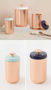 100 copper kitchen canisters copper kitchen canisters 100