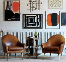 Dwell Armchair 240 Best Chairs Images On Pinterest Chairs Living Spaces And