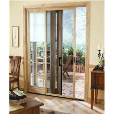 Pella Patio Door Pella Patio Doors Pella Sliding Glass Door Screen Pella Sliding