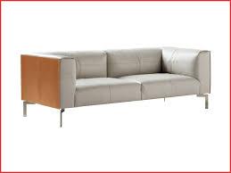 canape poltrone 83497 modernes sofa leder sezgin aksu