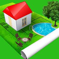 home design 3d download ipa download ipa apk of home design 3d outdoor garden for free