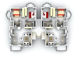 400sqftapartment apartment pleasing 20 x studio floor plan with