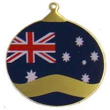 about australia australian food gift and souvenir shop