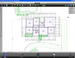 3d home design app help destroybmx com home design app for mac exterior house design apps ideas landscape design app flexible and accessible