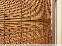 tips alluring blindsgalore roman shades for home design