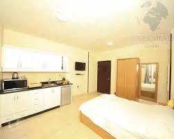 one bedroom apartment furniture packages sobek furniture range furniture packages in hurghada sahl