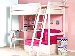 bureau sous lit mezzanine bureau lit mezzanine lit mezzanine simple charmant lit avec bureau