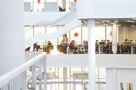 reykjavik university campus campus reykjavik university