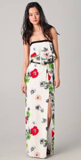 maxi dresses on sale the chicest summer maxi dresses on sale the official