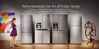 appliance kitchen appliances perth commercial catering repairs