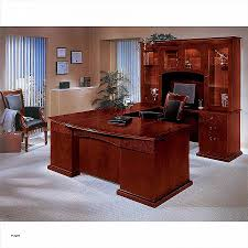 Used Office Desk Office Furniture Used Office Furniture Boise Idaho Inspirational