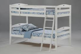 Discount Furniture Kitchener by Dodd U0027s Furniture U0026 Mattress