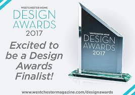home magazine design awards transform 2017 westchester home magazine