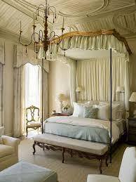chambres de bonne épinglé par summer nightss sur bedrooms maisons