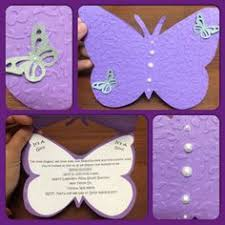 butterfly garden themed baby shower by memorableimprints on etsy