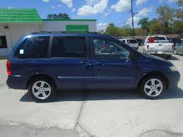 mazda mpv in georgia for sale used cars on buysellsearch