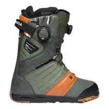 womens snowboard boots canada snowboard boots sport chek