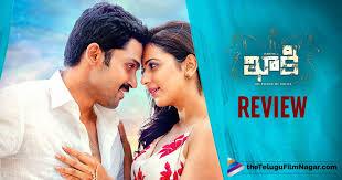 khakee movie review khakee telugu movie review u0026 rating karthi