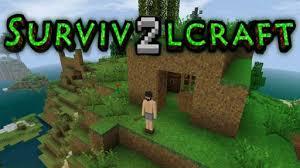 survivalcraft apk survivalcraft 2 apk mod apk v2 1 14 0 for free