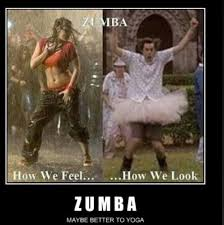 Zumba Meme - silly zumba meme by ashleyesperance memedroid