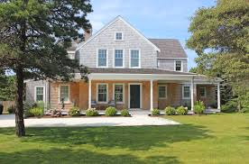 nantucket rentals island properties real estate