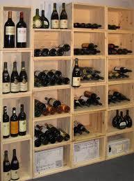 cave a vin dans cuisine 11 best accessoires cave à vin cuisine cave images on