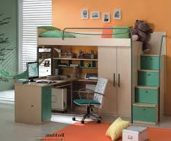 Full Beds With Storage Full Size Loft Bed With Desk And Vanityherpowerhustle Intended For