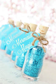 mermaid party ideas 10 mermaid party ideas for a teal purple gold bash the